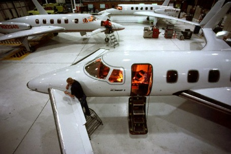 %name 10 Pesawat Terburuk dan Teraneh yang Pernah Diciptakan